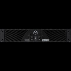 Wharfedale Pro CPD 4800 2 x 1000W 8 ohms - Vue 1