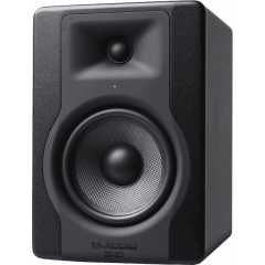 M-audio BX5-D3 - Vue 1
