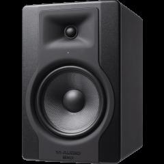 M-audio BX8-D3 - Vue 1