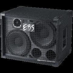"""Ebs Baffle Neo Line 2 x 10"""" 4 ohms - Vue 1"""