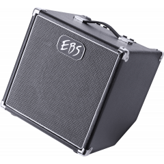 """Ebs Combo Session 1x10"""" 60W - Vue 1"""