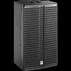 Hk Audio L3 112 XA - Vue 1