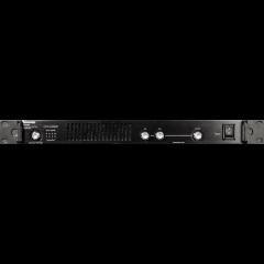 Shure Combineur d'antennes 8 entrées - Vue 1