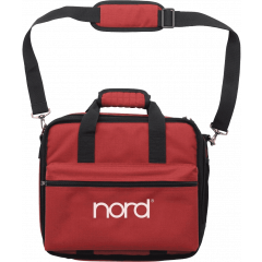 Nord Softcase11 Softace pour Drum 3P - Vue 1