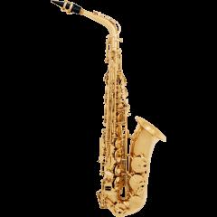 Sml Paris Saxophone alto débutant verni A300 - Vue 1