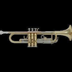 Sml Paris Trompette Sib débutant TP300 - Vue 1