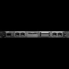 Shure Station de charge modulaire à gestion réseau - Vue 1