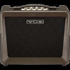 Vox VX50 guitare acoustique - Vue 1