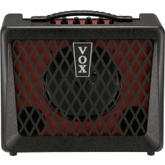 Vox VX50 basse électrique - Vue 1