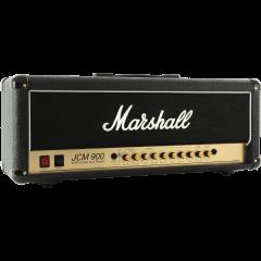 Marshall JCM 900 4100 - Vue 1