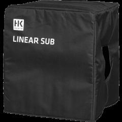 Hk Audio Housse protection L Sub 1500 - Vue 1