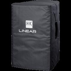 Hk Audio Housse protection L3 112 XA - Vue 1