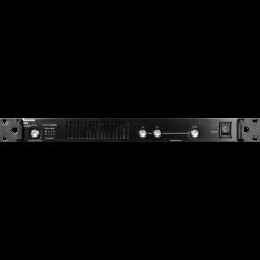 Shure Combineur d'antennes 4 entrées - Vue 1