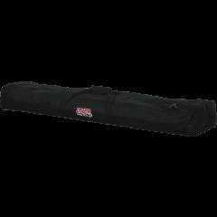 Gator SPKSTDBG-50DLX pieds de sono 127 cm deux compartiments - Vue 1