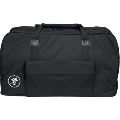 Mackie THUMP12A-BAG Sac de transport pour Thump12A et Thump12BST - Vue 1
