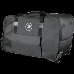 Mackie THUMP12A-R-BAG Sac de transport roulettes Thump12 - Vue 1