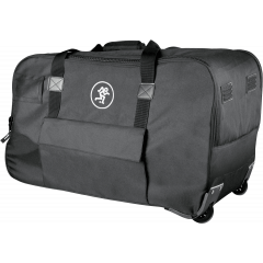 Mackie THUMP15A-R-BAG Sac de transport pour Thump15A et BST - Vue 1