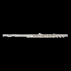Pearl Flute Flûte Cantabile 50ème anniversaire - Vue 1
