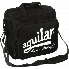 Aguilar Sac de transport pour AG700 - Vue 1