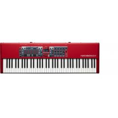 Nord Electro 6 HP - Vue 1