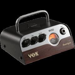 Vox Ampli 50W Nutube Boutique - Vue 1