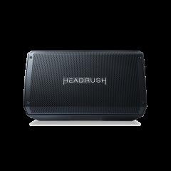 Headrush FRFR-112 - Vue 1