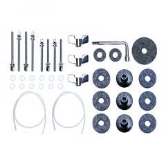 Zildjian Kit d'accessoires - Vue 1