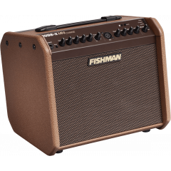 Fishman Loudbox Mini Charge - Vue 1