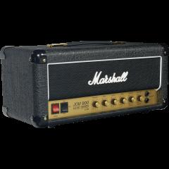 Marshall Studio Classic SC20H - Vue 1