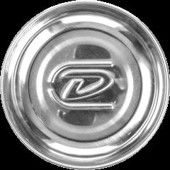 Dunlop Plateau magnétique pour pièces détachées - Vue 1