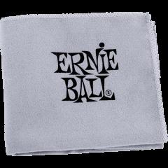 Ernie Ball Microfibre 30x30cm - Vue 1