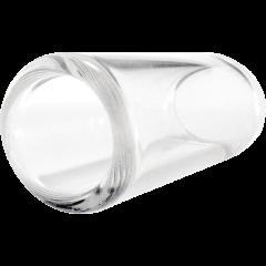 Ernie Ball Bottlenecks verre medium - Vue 1