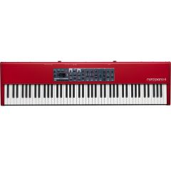 Nord Piano 4 88 notes toucher lourd - Vue 1