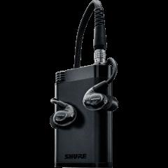 Shure KSE1200 - Vue 1