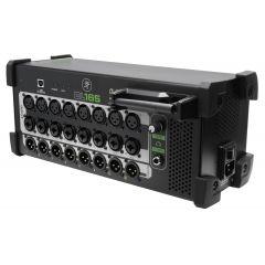 Mackie DL16S Console de mixage numérique 16 canaux - Vue 1