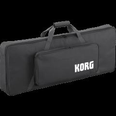 Korg Etui souple Korg pour Arrangeur Korg - Vue 1