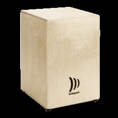 "Schlagwerk CBA1S kit de montage rapide cajon ""médium"" - Vue 1"