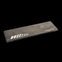 Schlagwerk BB110 Buzz Board XL - Vue 1
