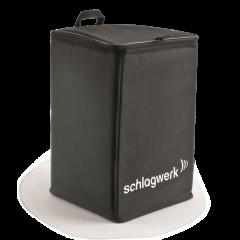 Schlagwerk TA12 sac à dos pour cajon - Vue 1