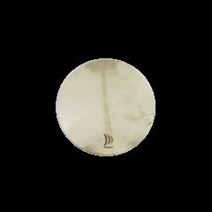 Schlagwerk RTS61 frame drums - Vue 1