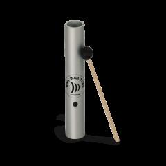 Schlagwerk WT120 wah-wah tube mini - Vue 1