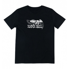 Algam T-shirt Ernie Ball homme XL - Vue 1