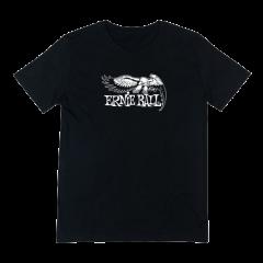 Algam T-shirt Aigle Ernie Ball femme L - Vue 1