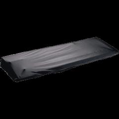 Gator GKC-1540 nylon clavier 61/76 touches - Vue 1