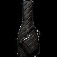 Mono gigbag Sleeve pour guitare électrique - noir - Vue 1