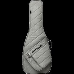 Mono gigbag Sleeve pour guitare électrique - gris - Vue 1