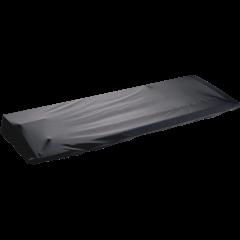 Gator GKC-1648 nylon clavier 88 touches - Vue 1