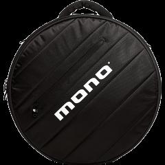 Mono étui de transport pour caisse claire - noir - Vue 1