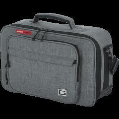 Gator GT-1610-GRY housse 40,6 x 25 x 11,4 cm pour accessoires - Vue 1
