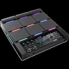 Alesis Alesis Strike Multipad - Vue 1